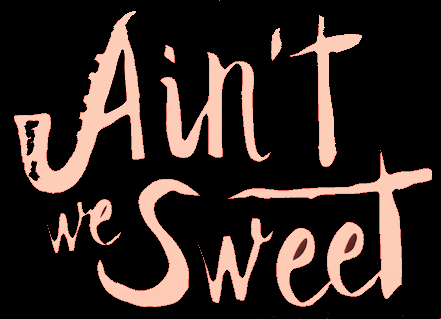 Ain't We Sweet Jazz & Blues Band